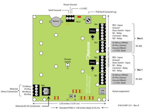 keri nxt 4d wiring diagram   26 wiring diagram images