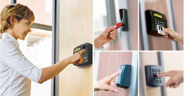 Card Access System Maintenance Tips Every Property Owner Must know